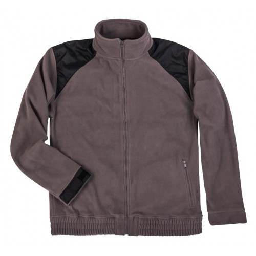POLAR JACKET HI-Q 506