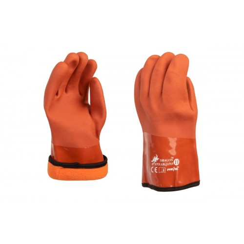 Rękawice RPOLARG JAPAN