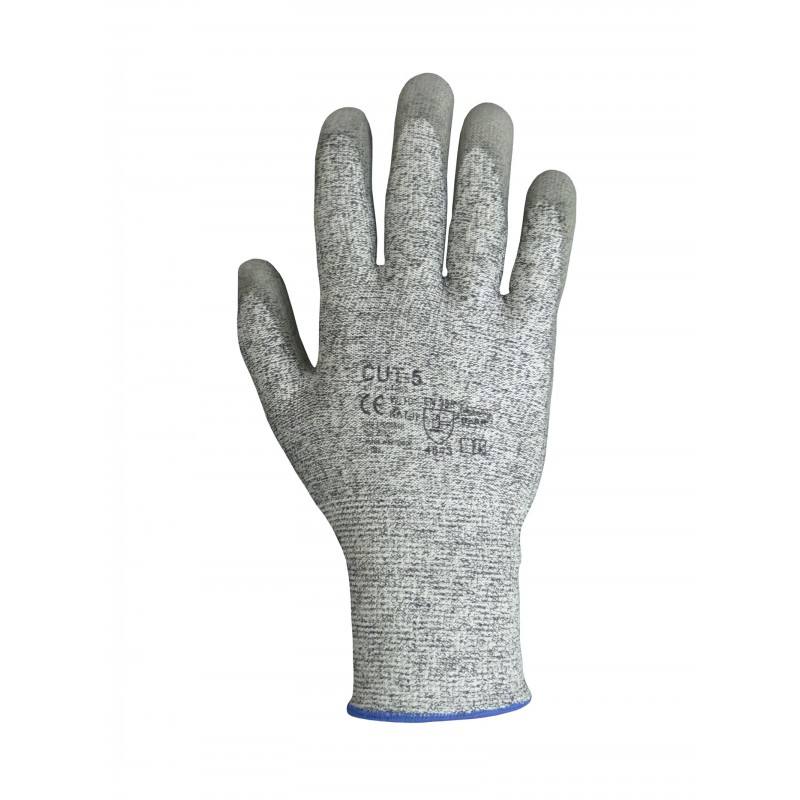 Rękawice CUT-5