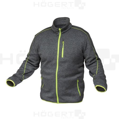 Ostrzegawcza Bluza HT5K371