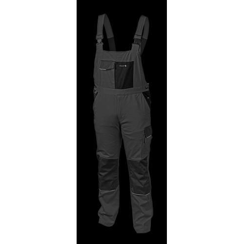Spodnie ogrodniczki HT5K278