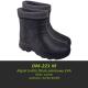 Męski krótki filcak piankowy EVA DM-221 M
