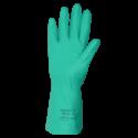Rękawice chemiczne